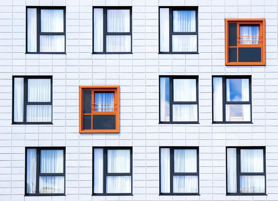 Szukasz okien do domu lub mieszkania?