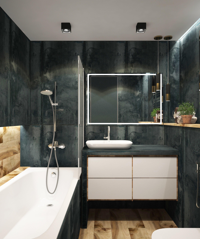meble łazienka